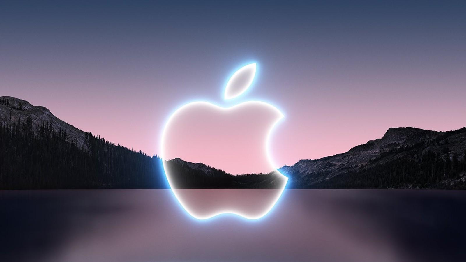 彭博社:苹果秋季第二场发布会重点是 Mac 和 iPad