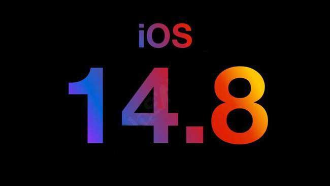 iOS14.8正式版好用吗?iOS14.8正式版体验汇总