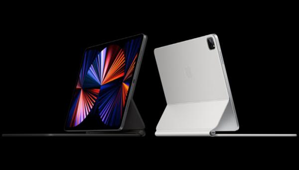消息称苹果和三星取消 10.86 英寸 OLED iPad 屏幕开发,因技术未达标