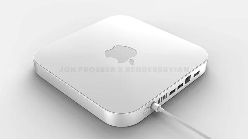 """消息称苹果正在研发设计更薄、顶部为""""有机玻璃""""的 Apple TV"""