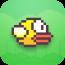 像素鸟 Flappy Bird