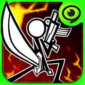卡通战争:剑灵 CW: Blade