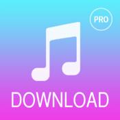 免费音乐下载