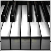 Piano 2in1