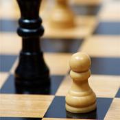 国际象棋教程