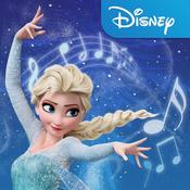 迪士尼卡拉OK:冰雪奇缘