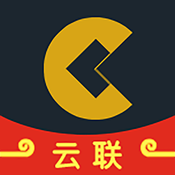 云联商务系统