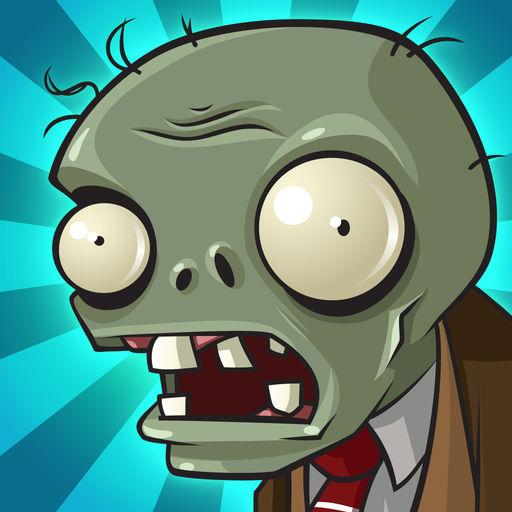 植物大战僵尸(Plants vs. Zombies)