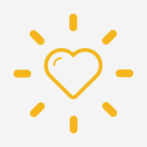 心理医生咨询师 - 最好的情感情绪咨询发泄平台,专家健康测试辅导,让你每日keep好心情