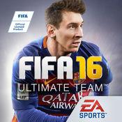 FIFA 16:UT