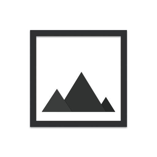Cutisan - 壁纸制作与精选