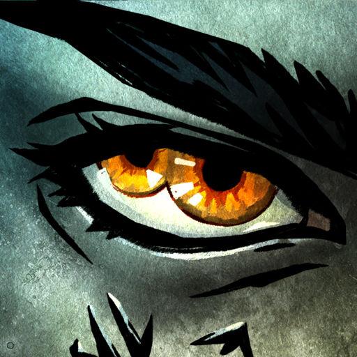 The Mummy Dark Universe Stories