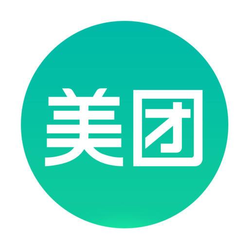 美团-下载美团送iPad mini