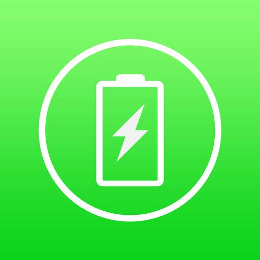 超级电池医生