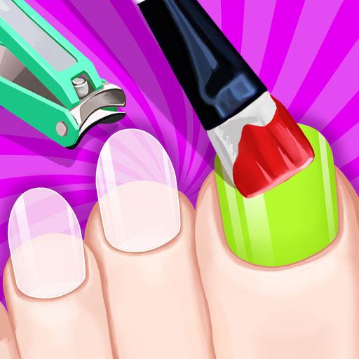 Nail & Foot Salon
