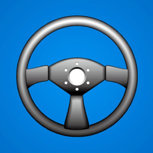 驾照模拟考试
