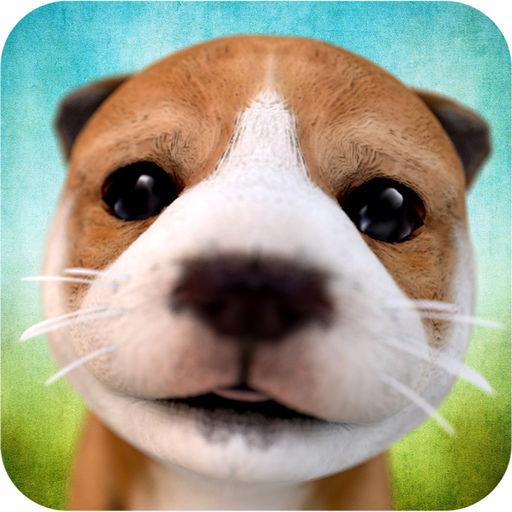 狗狗:Dog Simulator