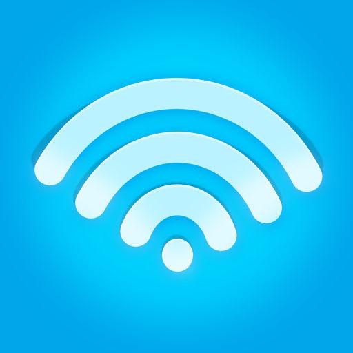 WiFi免费密码