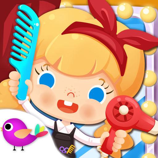 CandyBeautySalon