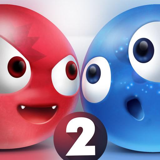 Virus vs. VIrus 2
