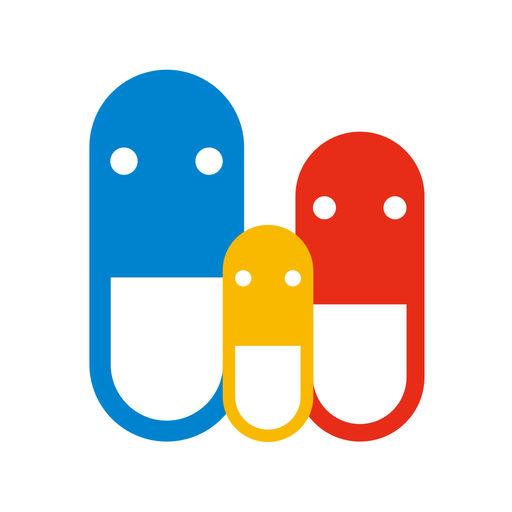 1药网 - 买药购药,送药到家