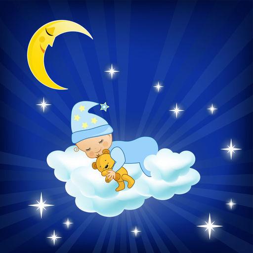儿童睡前故事