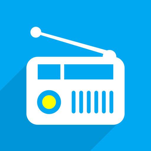 收音机:网络广播电台