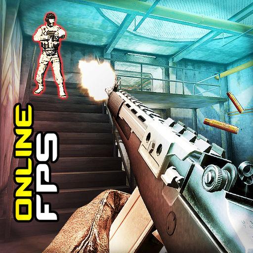 Assault Line CS