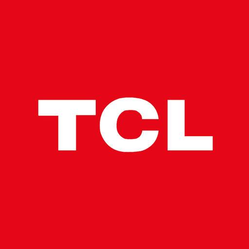 TCL空调
