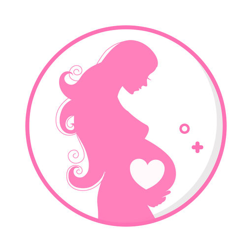 备孕育儿宝典 - 妈妈怀孕孕期坐月子护理,产妇产后恢复百科