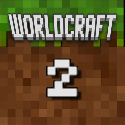 Worldcraft2