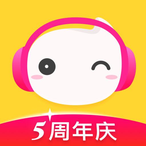 KK直播-宅男爱看的秀场直播