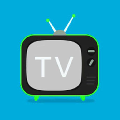 电视猫TV