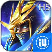 大天使之剑H5-一秒下载