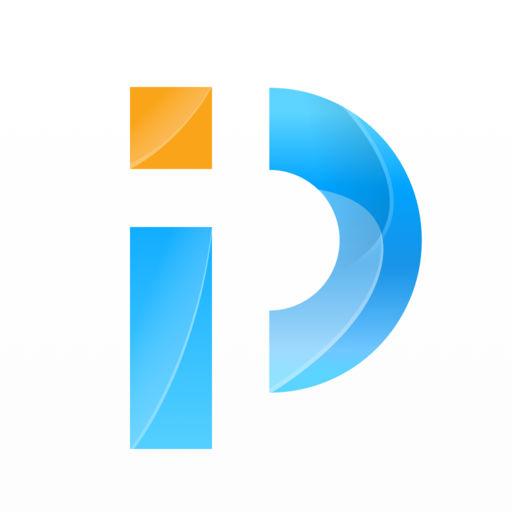 聚力视频—原PPTV聚力