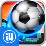 巨星足球-好玩足球手游