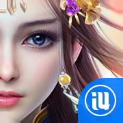 梦回仙域-3D官方正版授权