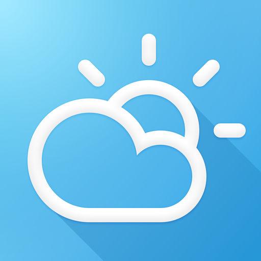 天气-实时天气、趋势、指数