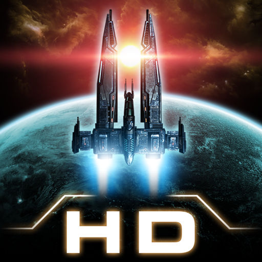 GOF2 HD