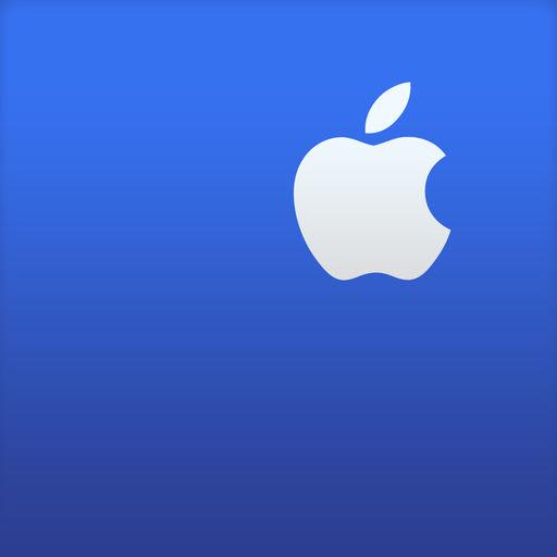 Apple 支持