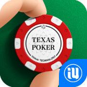 德州扑克大师-火爆的德州扑克平台