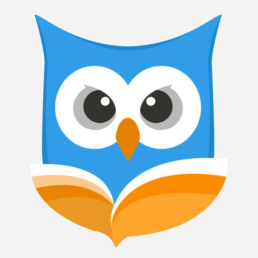 GGBook看书--追书神器