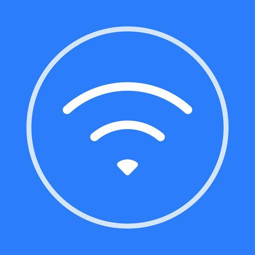 小米WiFi