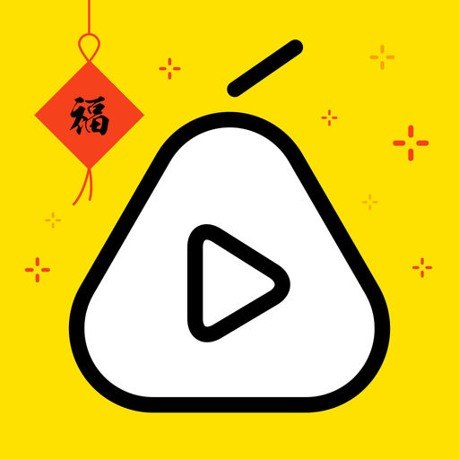 梨视频-领先的短视频平台