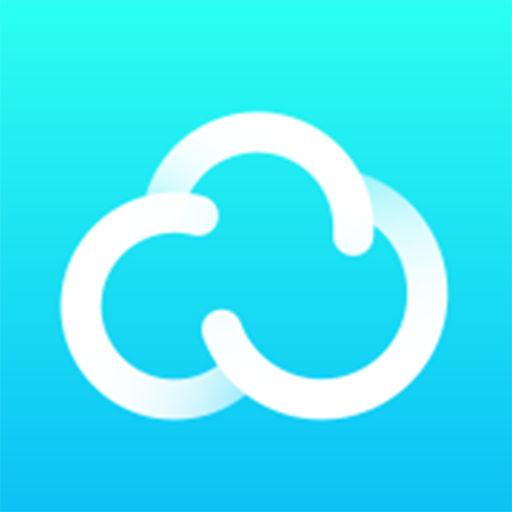 微云浏览器 - 浏览阅读更方便