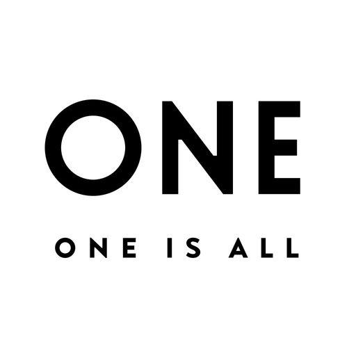 ONE·一个