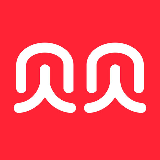 贝贝-1亿妈妈都在用的母婴购物育儿App
