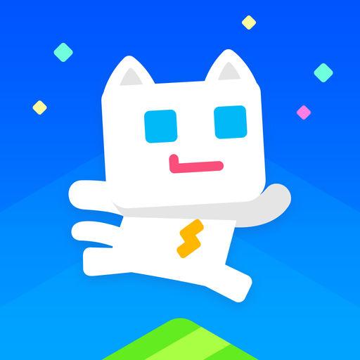 超级幻影猫 2