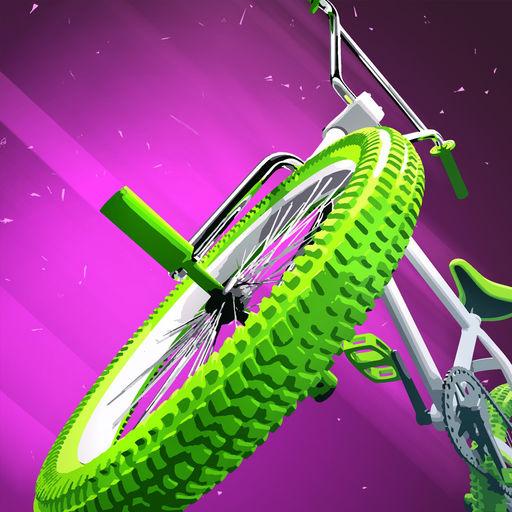 真实单车 2