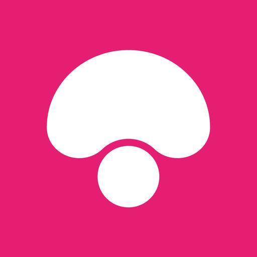 蘑菇街-全网女装精选平台